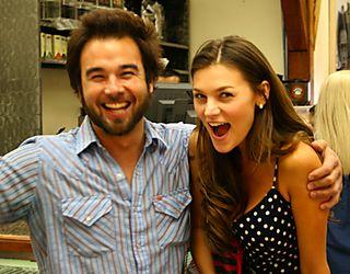 Heidi&Beau (blog)