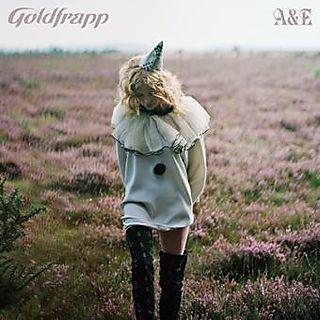 GoldfrappA&E