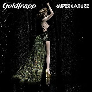 Goldfrapp_Supernature