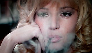 TheScarletLady-SmokeEyes