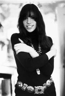 R.083 CARLY SIMON 73