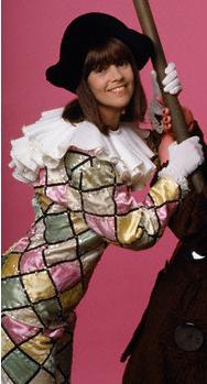 ChantalGoyaFrench'80