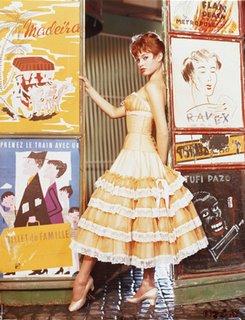 Brigitte_bardot_1956