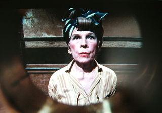 Rosemary-Keyhole