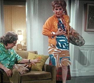 Rosemary-Knitting