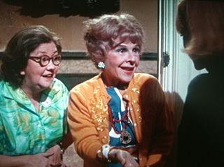 Rosemary-Minnie&Friend
