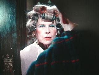 Rosemary-MinnieCurlers