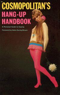 Hang-UpHandbook