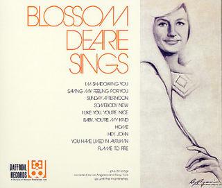 Dearie_blos_blossomsi_101b