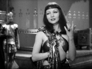 A cleopatra demille PDVD_004