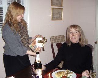 Louise&Gift