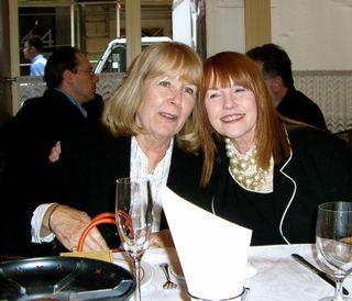 Mom&Lou