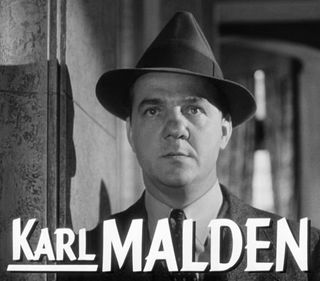 Karl_Malden_in_I_Confess_trailer
