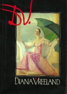 D-v-1-216x300