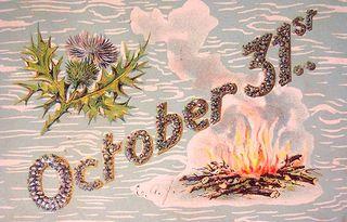Oct.31st