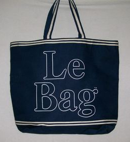 LeBag(mi*_vintage_past)