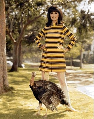 ThanksgivingThatgirl