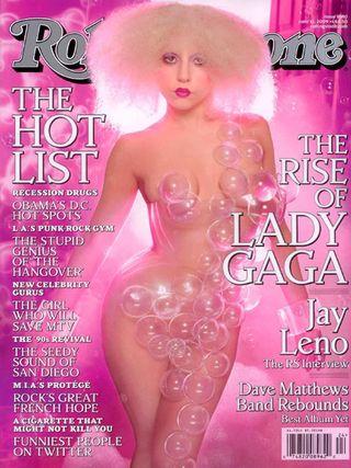 Lady_gaga_rolling_stone_magazine