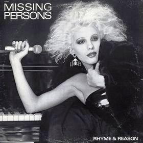 Missingpersons5