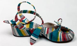 Sandal47