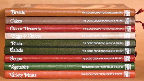 GoodCooks1