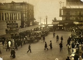 Pike_place1910