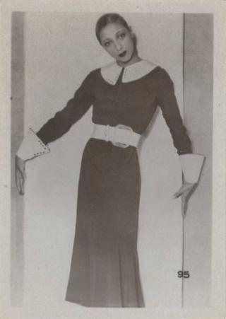 JosephineBakerDeco(WAlery)1926
