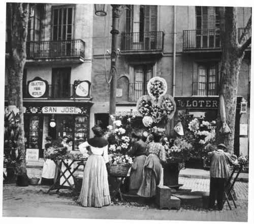*Spain1905