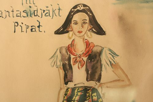PiratWatercolor1