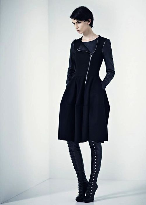 Willow-autumn-fall-winter-20124