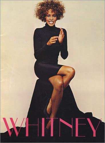 Whitneytour86