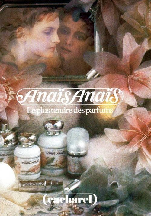 Anais-anais-cacharel-115