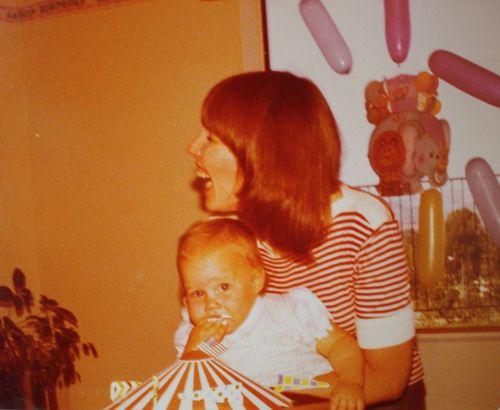 76-Mom