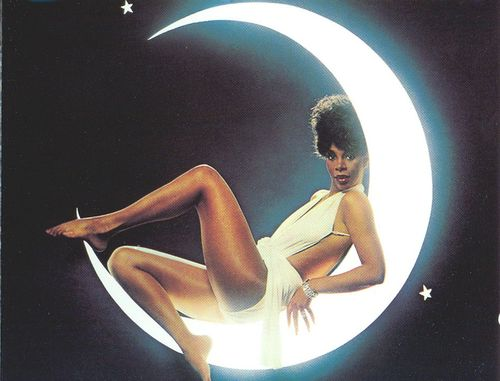 Donna+Summer-Moon