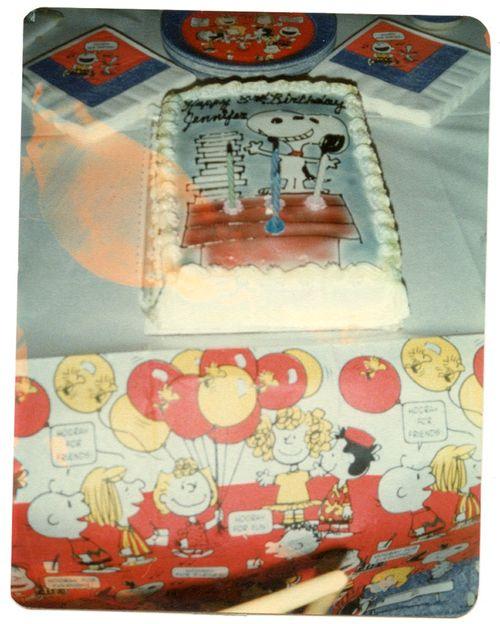 78-Snoopy3rd