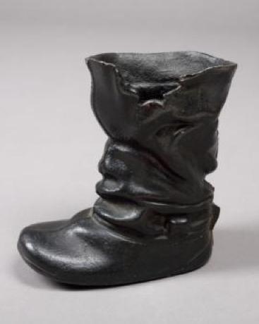 Boot-GableGiftMisfits61